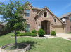 Photo of 10008 Waterstone Way, McKinney, TX 75070 (MLS # 13782049)