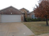 Photo of 2116 HARTLEY Drive, Forney, TX 75126 (MLS # 13782216)