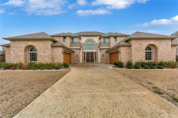 Photo of 6805 Schubert, Colleyville, TX 76034 (MLS # 13782243)