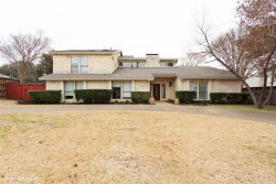 Photo of 3848 Royal Lane, Dallas, TX 75229 (MLS # 13782245)