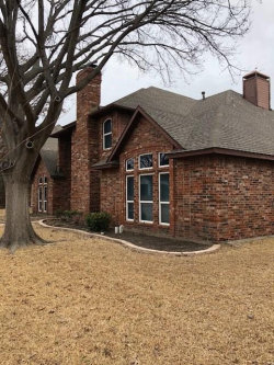 Photo of 2624 Courtside Lane, Plano, TX 75093 (MLS # 13782292)