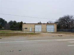 Photo of 7899 US 287 Highway, Arlington, TX 76001 (MLS # 13782322)