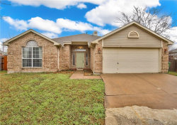 Photo of 937 Winterwood Court, Arlington, TX 76017 (MLS # 13782449)