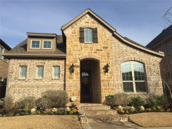 Photo of 915 Enchanted Wood Drive, Arlington, TX 76005 (MLS # 13782526)