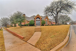 Photo of 5206 Vicksburg Drive, Arlington, TX 76017 (MLS # 13782573)