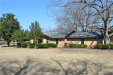 Photo of 420 Collinwood Drive, Fairview, TX 75069 (MLS # 13783301)