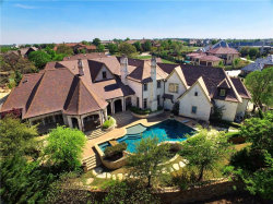 Photo of 1905 Little Bluestem Court, Westlake, TX 76262 (MLS # 13783442)