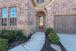 Photo of 4581 Crossvine Drive, Prosper, TX 75078 (MLS # 13783581)