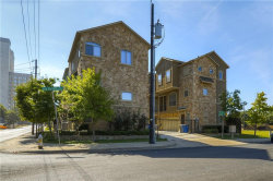 Photo of 1534 Sienna Court, Dallas, TX 75204 (MLS # 13783967)
