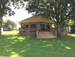 Photo of 243 Starboard, Gun Barrel City, TX 75156 (MLS # 13784191)