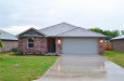 Photo of 3013 N Hickory, Sherman, TX 75092 (MLS # 13784573)