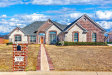Photo of 157 Chrissa Drive, Pottsboro, TX 75076 (MLS # 13784935)