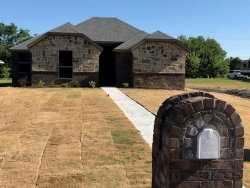 Photo of 3308 KARI Lane, Greenville, TX 75402 (MLS # 13785075)