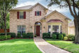 Photo of 403 Stonebridge Circle, Allen, TX 75013 (MLS # 13785127)