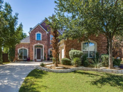 Photo of 2816 Butterfield Stage Road, Highland Village, TX 75077 (MLS # 13785178)