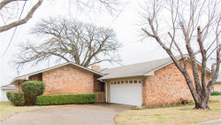 Photo of 10941 Jeanell Drive, Kemp, TX 75143 (MLS # 13785307)