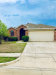 Photo of 3002 Waterfront Drive, Sanger, TX 76266 (MLS # 13785369)