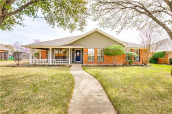 Photo of 5330 Orchard Drive, Sachse, TX 75048 (MLS # 13785695)