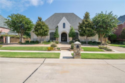 Photo of 2216 Collins Path, Colleyville, TX 76034 (MLS # 13785725)