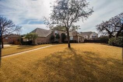 Photo of 6700 Armstrong Court, Colleyville, TX 76034 (MLS # 13785736)
