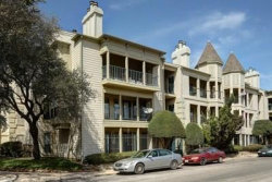 Photo of 3105 San Jacinto Street, Unit 309, Dallas, TX 75204 (MLS # 13786063)