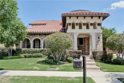 Photo of 847 San Clemente, Irving, TX 75039 (MLS # 13786087)