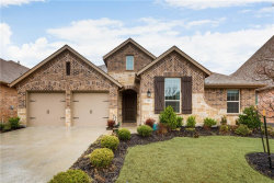 Photo of 9905 Pikes Peak Place, Oak Point, TX 75068 (MLS # 13786328)