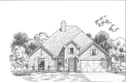 Photo of 9713 Forester Trail, Oak Point, TX 75068 (MLS # 13786553)