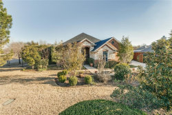 Photo of 140 Indian Paint Drive, Justin, TX 76247 (MLS # 13787314)