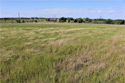 Photo of 1525 Bledsoe Road, Lot 9, Gunter, TX 75058 (MLS # 13787345)