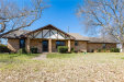 Photo of 500 S Pedigo Street, Pilot Point, TX 76258 (MLS # 13787374)