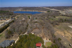 Photo of 88 Leafy Lane, Denison, TX 75020 (MLS # 13787833)