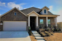 Photo of 129 Gannet Trail, Argyle, TX 76226 (MLS # 13788074)