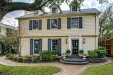Photo of 4507 Arcady Avenue, Highland Park, TX 75205 (MLS # 13788582)