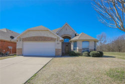 Photo of 8808 Kiowa Drive, Greenville, TX 75402 (MLS # 13788593)