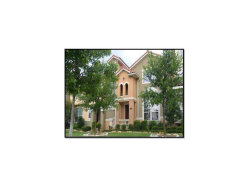 Photo of 434 La Villita Boulevard, Irving, TX 75039 (MLS # 13789042)