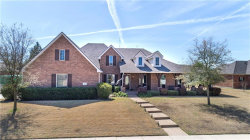 Photo of 905 Alfred Drive, Wylie, TX 75098 (MLS # 13789345)