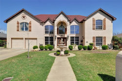 Photo of 6005 Rayburn Drive, Fort Worth, TX 76133 (MLS # 13789527)