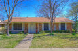 Photo of 2524 Greenhill Drive, Mesquite, TX 75150 (MLS # 13789598)