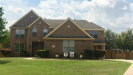 Photo of 536 Unbridled Lane, Keller, TX 76248 (MLS # 13789813)