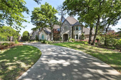 Photo of 1408 Laurel Lane, Southlake, TX 76092 (MLS # 13789998)