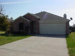Photo of 1110 Alexandria Drive, Forney, TX 75126 (MLS # 13790071)