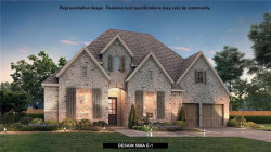 Photo of 4240 Paddock Lane, Prosper, TX 75078 (MLS # 13790185)