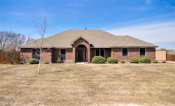 Photo of 103 Katie Street, Fate, TX 75189 (MLS # 13790446)