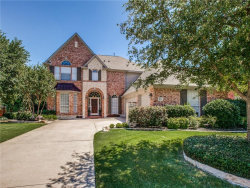 Photo of 1211 Normandy Drive, Southlake, TX 76092 (MLS # 13791012)