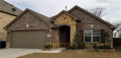 Photo of 1820 Ridge Creek Lane, Aubrey, TX 76227 (MLS # 13791148)