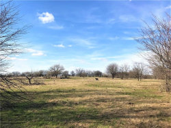 Photo of 2109 Triangle Road, Valley View, TX 76272 (MLS # 13791337)