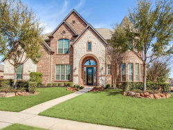 Photo of 1008 Brahms, Colleyville, TX 76034 (MLS # 13791535)