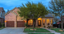 Photo of 8304 Port Royal Lane, McKinney, TX 75070 (MLS # 13791562)
