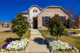 Photo of 970 Euclid Drive, Allen, TX 75013 (MLS # 13791711)